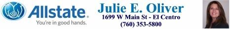JulieO