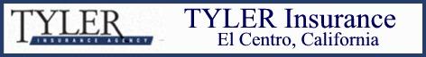 Tyler Insurance
